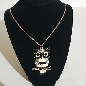3 for $15 fashion jewelry 2y4